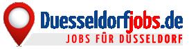 duessldorf-jobs.de